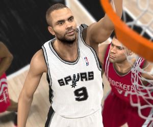 NBA 2K11 Files