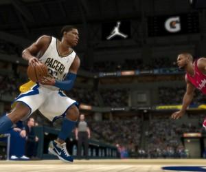 NBA 2K11 Videos