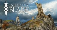 GDC: Infinity Blade post-mortem