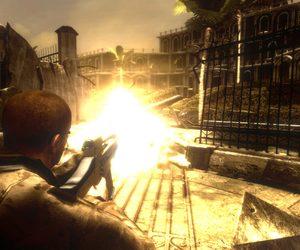 Shadow Harvest: Phantom Ops Chat