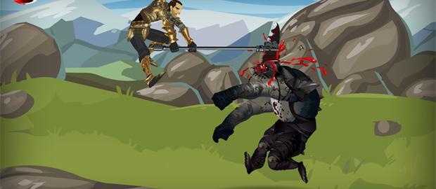 Dragon Age Legends News