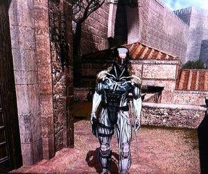 Assassin's Creed Brotherhood Screenshots