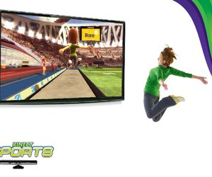Kinect Sports Videos