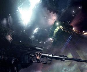 Sniper: Ghost Warrior Files