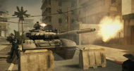GDC: Battlefield Play4Free gets a staggered launch beginning March 31