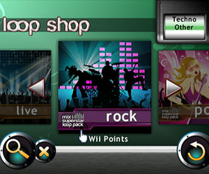 Mix Superstar Screenshots