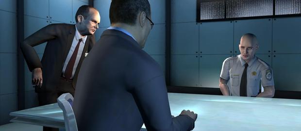 CSI: Fatal Conspiracy News