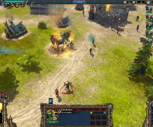 Majesty 2: Battle of Ardania Screenshots
