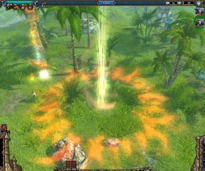 Majesty 2: Battle of Ardania Videos