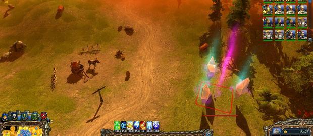 Majesty 2: Battle of Ardania News