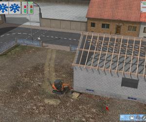 Digger Simulator 2011 Chat