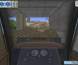 Digger Simulator 2011 Screenshots