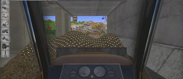 Digger Simulator 2011 News