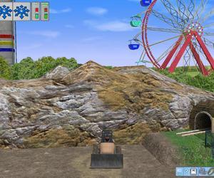 Digger Simulator 2011 Screenshots