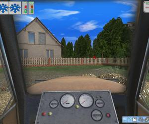Digger Simulator 2011 Videos