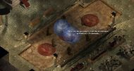 Baldur's Gate 3 is a 'long-term goal' of Beamdog
