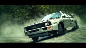 DiRT 3 Screenshot from Shacknews