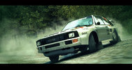 Dirt 3 pre-order bonuses detailed