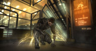 Deus Ex: Human Revolution on Mac this winter
