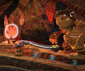 LittleBigPlanet Screenshots