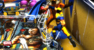 Marvel Pinball, Tomb Raider Underworld free for PS Plus members in December