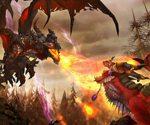 World of Warcraft: Cataclysm Videos