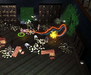 Ghostbusters: Sanctum of Slime Videos