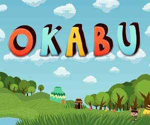 Okabu Files