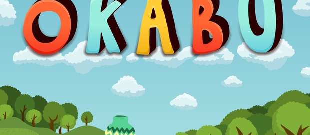 Okabu News