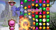 Bejeweled 3 expands to PlayStation 3 tomorrow