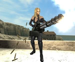 Combat Arms Videos
