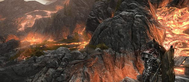ArcaniA - Fall of Setarrif News