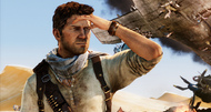 Uncharted 3 reality show coming to Spike