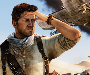 Uncharted 3: Drake's Deception Videos