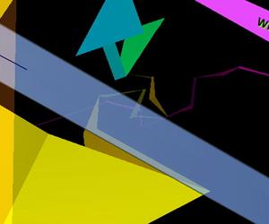 lilt line Screenshots