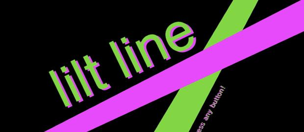 lilt line News