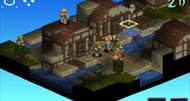 Final Fantasy Tactics coming to iPhone this week