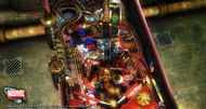 Marvel Pinball hitting 3DS eShop