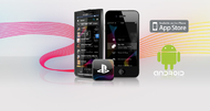 PlayStation making games for iOS and Android, represents 'total shift' in thinking