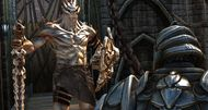 Infinity Blade for iOS free for a week