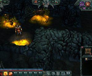Dungeons Videos