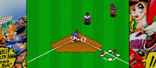 Baseball Stars Professional News