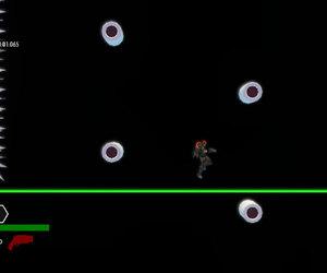 Bionic Commando Rearmed 2 Chat