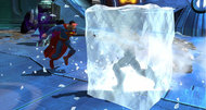 DC Universe Online 'Fate of the Fortress' content available