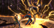DC Universe Online servers being merged