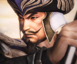 Dynasty Warriors 7 Videos