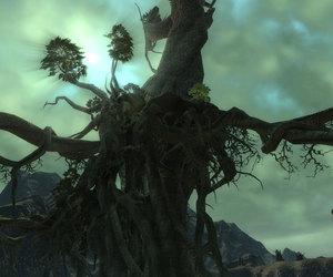Rift Screenshots