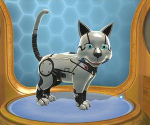 Fantastic Pets Videos