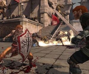 Dragon Age 2 Videos