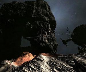Miner Wars 2081 Chat